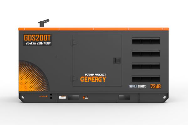 GDS200T (6)