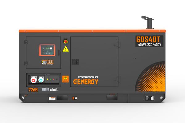 GDS40T (5)