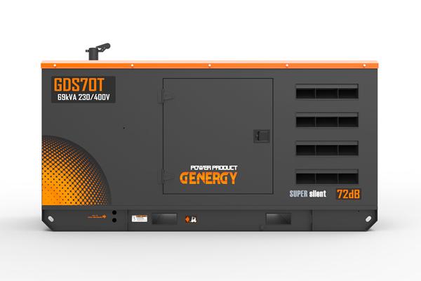 GDS70T (6)
