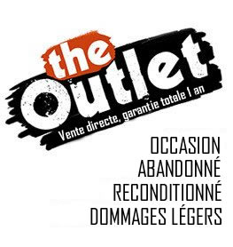 Outlet Generateurs Genergy