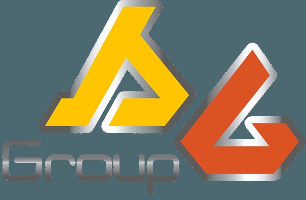 Logo Grupo SG