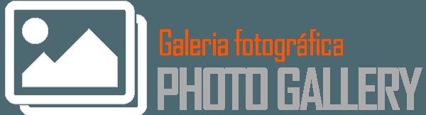 Galeria Grupo SG