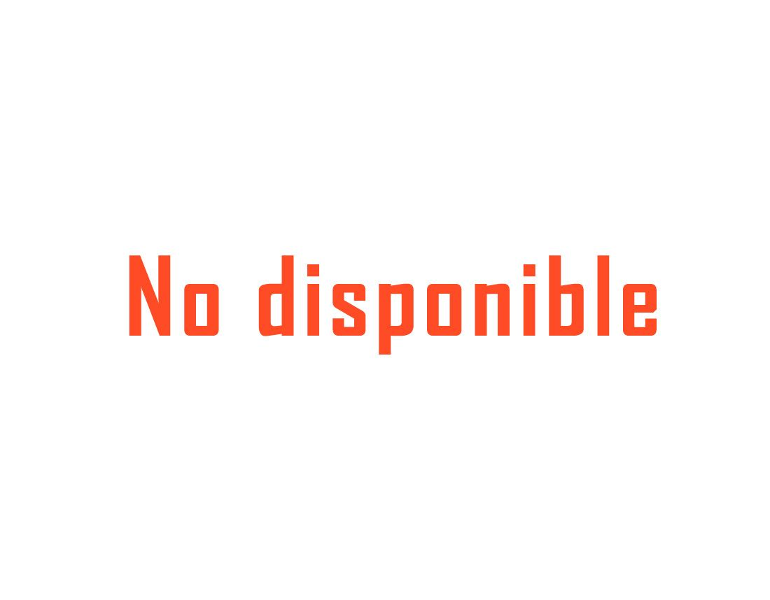 no-disponible