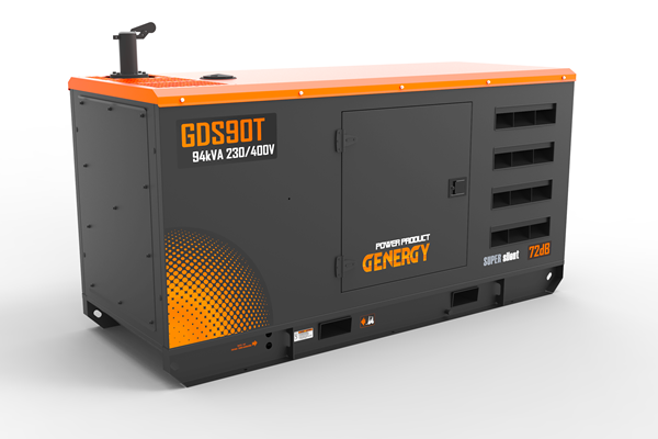 GDS90T (4)