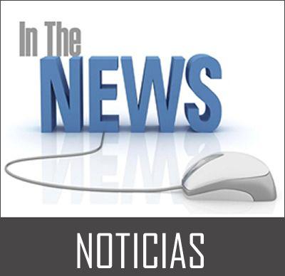 Noticias Genergy