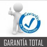 Garantia Total Genergy