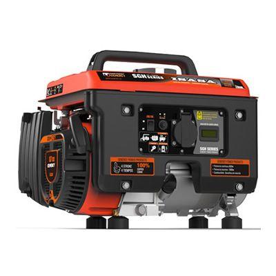 Isasa Portable Generator