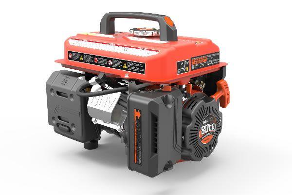 Generador de Luz Isasa 1000W